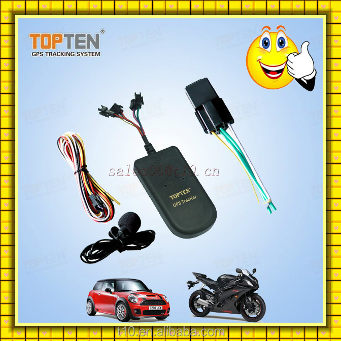 gps cootrack, gps tracker cootrack, gps tracker software platform from china manufacture