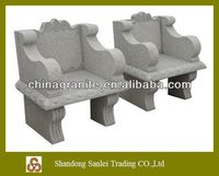 design furniture sofa