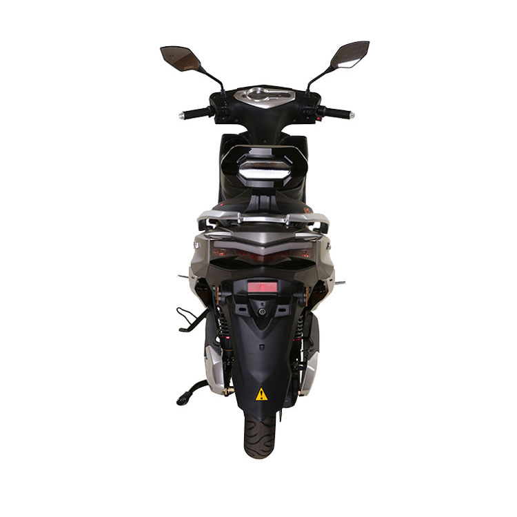 Newest Design Top Quality chinese used motorcycle electric