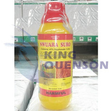 King Quenson Direct Factory Price Roundup herbicide Wholesale