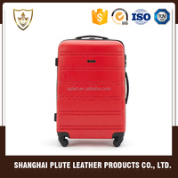 Hot Sale Aluminium Alloy Trolley And