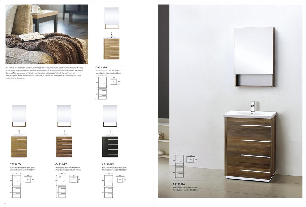 Muebles de bao modernos baratos muebles clasicos muebles for Muebles chinos baratos online