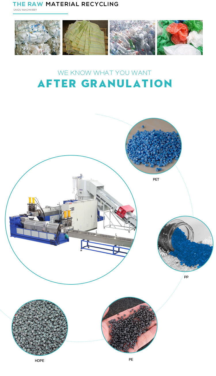 Recycling-&-Pelletizing_03.jpg