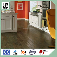 2015 Best Selling High Quality PVC Vinyl Flooring Without Environment Pollution