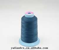 All purpose made of spool artiste Nylon bonded thread