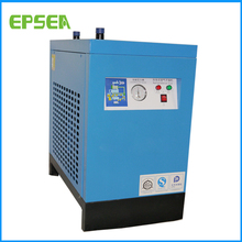2016 popular freeze type compress air dryer for Industrial equipment