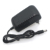 Shenzhen manufacturer of 9V 2A/1A ac/dc power adapter charger for ADSL routers,mobile DVD electronic keyboard power supply