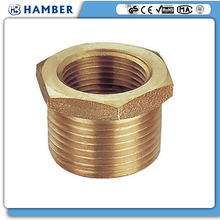 HAMBER-190060 cable gland reducer