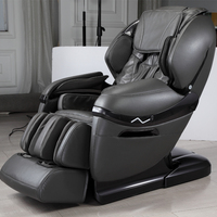 Body Slimming Women Massage Chair for Home Or Office