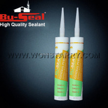 Acetic Fast Cure Mold Resistant Chemicals of Silicone Sealant