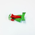 mini cheap assembly toy/diy toy with size 3.0*1.5*1.5CM