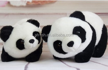 2012 New Cute Plush Toys, Panda Toys, Soft Toys for Kids