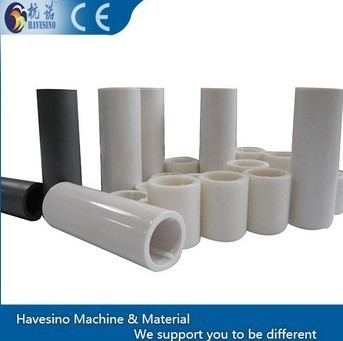 good price Hot sale professional plastic core for tape