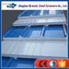 Factory Direct Supply EPS Material Prefabricated Interior Wall Panels