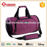 Light weight cat foldable travel bag
