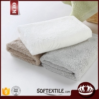 2015 new design china manufacture custom terry cloth hand towels with low price