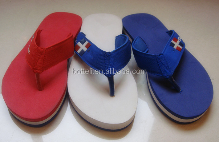 eva flip flops for man