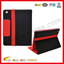 WYIPD-ABB024 Smart Case for iPad 5 Leather