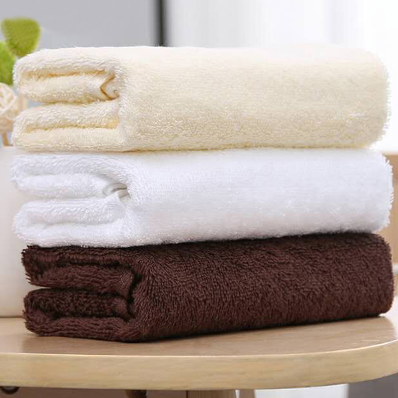2018 New arrived 100% Cotton Hotel <strong>Towels</strong> From China Exporter to USA