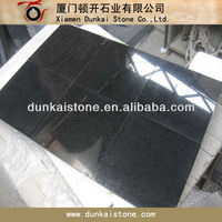 G684 polished granite slab,granite block