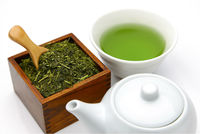 japanese green tea premier tea of maccha powder for drink