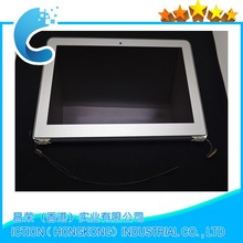 A1369 / a1466 original lcd display assembly for MacBook Air repair spare parts