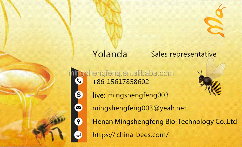 High Quality Wholesale Pure Natural Organic Beeswax Low Price For Sale