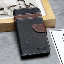 China made fashionable unique wallet for smartphone
