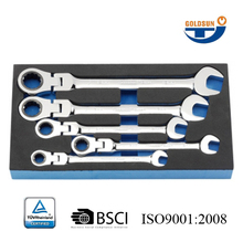 Fast Delivery Wholesale Custom Good Quality Spanner Set Tool Box