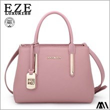 leather land handbags wholesale handbags no minimum order mature office women handbags