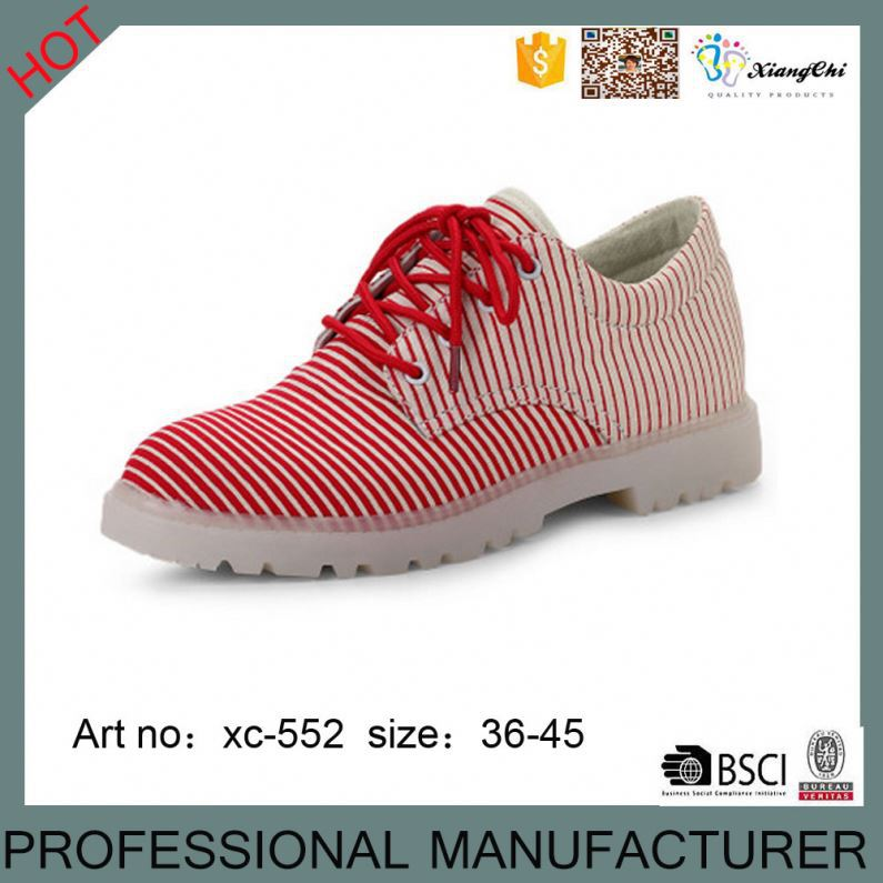 Wholesale Beautiful Led Shoes India For Adults