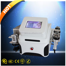 fast cavitation slimming system how to lose belly fat cavitation slimming machine