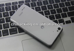 high quality OEM jiayu g4 mtk6589 android phone