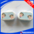 2013 hot cake cute fashion designer contact lens case for sale