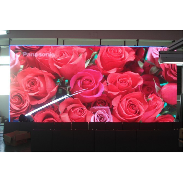 hd p3 chinese xxx video hd full color led display/ led display