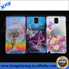 for galaxy note 3 custom case,cover for samsung galaxy note 3