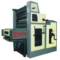 Offset Printer For Sale Manufacturer