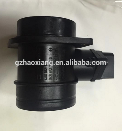 Mass Air Flow sensor 0280218075
