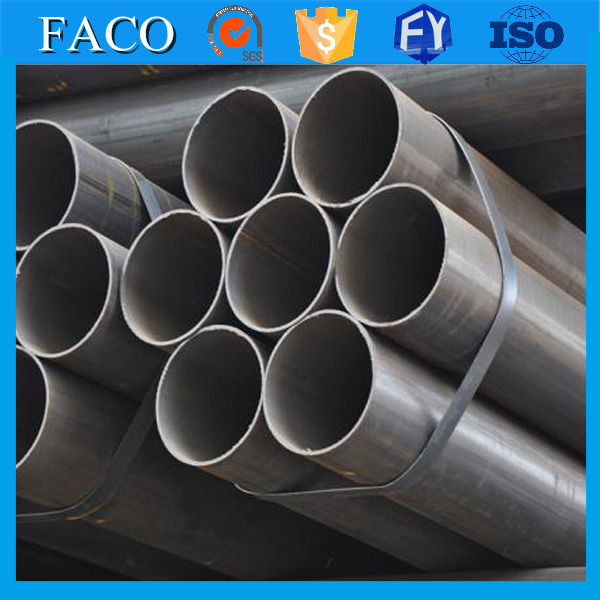 alibaba express china erw black steel pipe dn700 in stock erw carbon steel pipe shopping websites