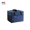 alibaba china reusable grocery insulated tote cooler bag