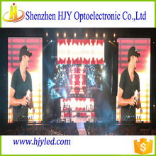 china express alibaba P6 indoor led display for stage alibaba.com in russian