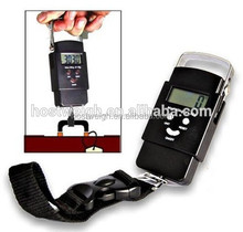 Hottest famous with low price electronic weighing apparatus
