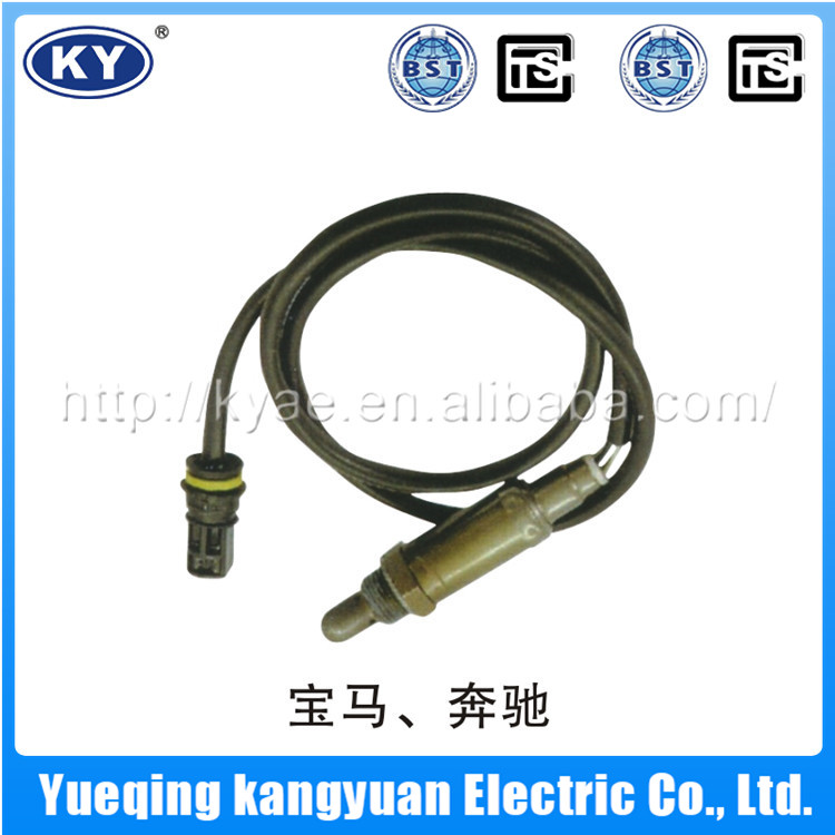 Customized Superior quality Professional map sensor