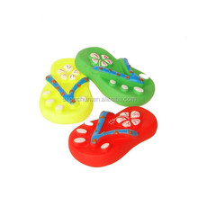 Dog toy shoes suppliers and manufacturers at Alibaba