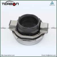 Chinese Clutch Release Bearing For Truck Parts