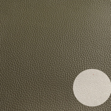 PVC synthetic artificial leather for sofa car seat cover upholstery