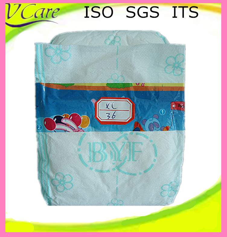 turkey style disposable baby diaper china with free samples