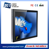 Factory Design 17 Inch Touchscreen LCD