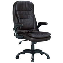 Modern pu leather threading chair for sale with cheap price K-8892-3