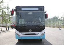 Dongfeng EQ6930CHT 32 seats inter city bus